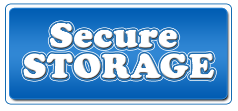 Secure Self Storage of West Virginia